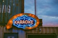 The best songs to do karaoke to!